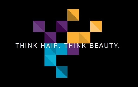 Think Hair Think Beauty no logo
